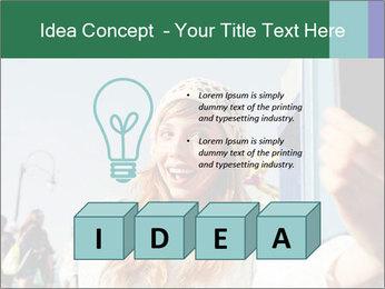 0000078128 PowerPoint Templates - Slide 80