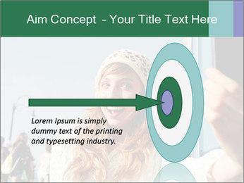 0000078128 PowerPoint Templates - Slide 83