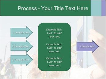 0000078128 PowerPoint Templates - Slide 85