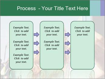 0000078128 PowerPoint Templates - Slide 86