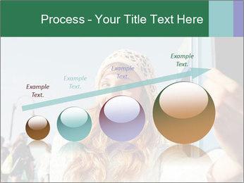 0000078128 PowerPoint Templates - Slide 87