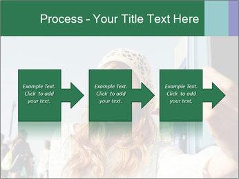 0000078128 PowerPoint Templates - Slide 88