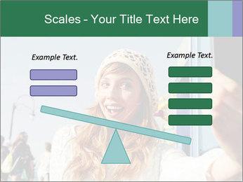 0000078128 PowerPoint Templates - Slide 89