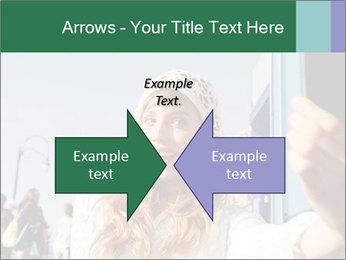 0000078128 PowerPoint Templates - Slide 90