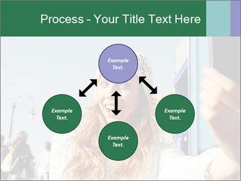 0000078128 PowerPoint Templates - Slide 91