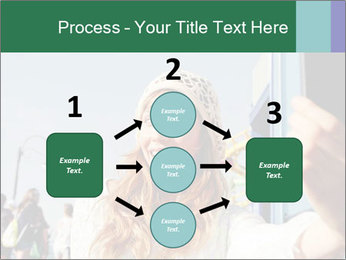 0000078128 PowerPoint Templates - Slide 92