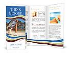 0000078129 Brochure Template