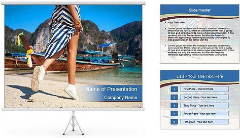 0000078129 PowerPoint Template