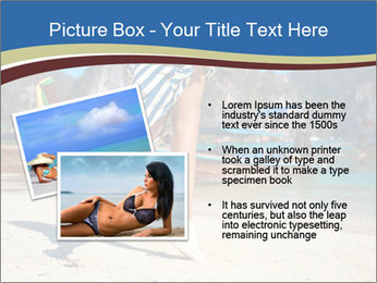 0000078129 PowerPoint Templates - Slide 20