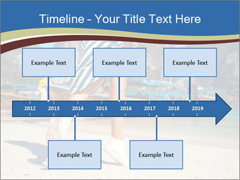 0000078129 PowerPoint Templates - Slide 28
