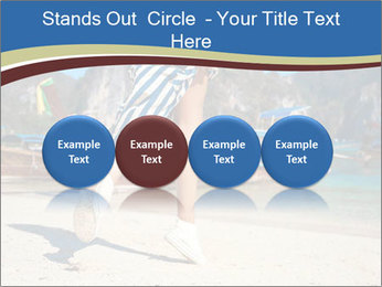 0000078129 PowerPoint Templates - Slide 76