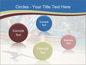 0000078129 PowerPoint Templates - Slide 77
