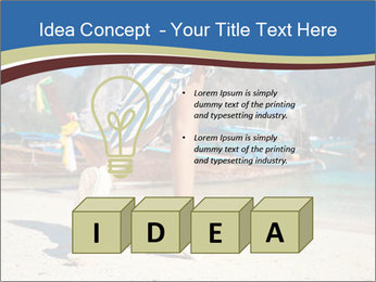 0000078129 PowerPoint Templates - Slide 80