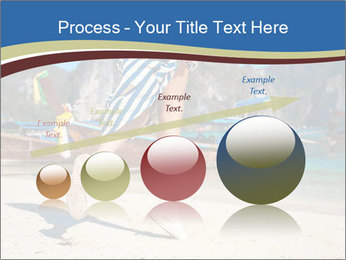 0000078129 PowerPoint Templates - Slide 87