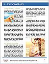 0000078129 Word Template - Page 3