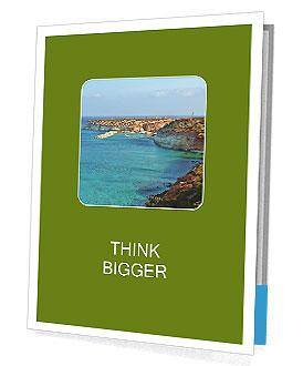 0000078130 Presentation Folder