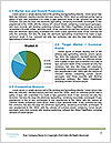 0000078130 Word Template - Page 7