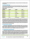 0000078130 Word Template - Page 9