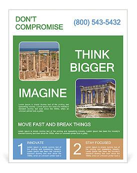 0000078131 Flyer Template