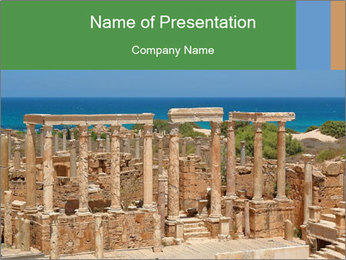 0000078131 PowerPoint Template