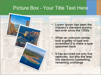 0000078131 PowerPoint Templates - Slide 17