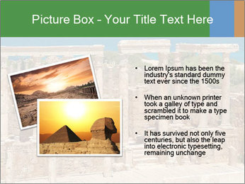 0000078131 PowerPoint Templates - Slide 20