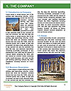 0000078131 Word Templates - Page 3