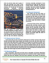 0000078131 Word Templates - Page 4