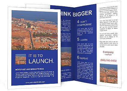 0000078132 Brochure Template