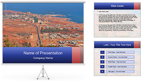 0000078132 PowerPoint Template