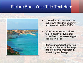 0000078132 PowerPoint Template - Slide 13