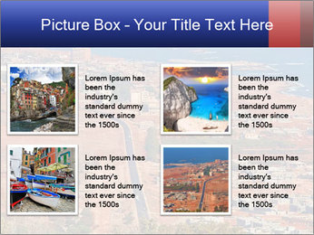 0000078132 PowerPoint Template - Slide 14