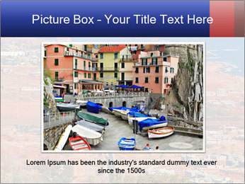 0000078132 PowerPoint Template - Slide 15