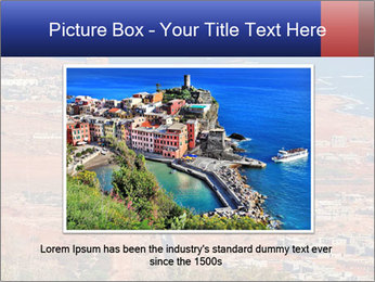 0000078132 PowerPoint Template - Slide 16