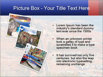 0000078132 PowerPoint Template - Slide 17