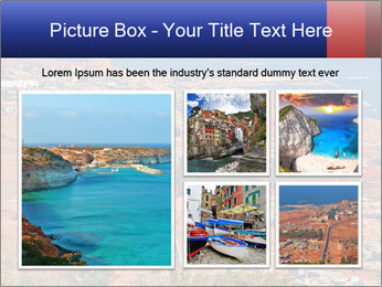 0000078132 PowerPoint Template - Slide 19