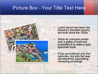 0000078132 PowerPoint Template - Slide 20