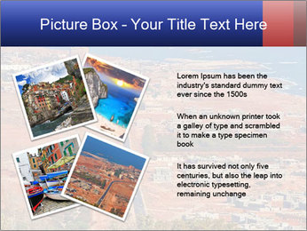 0000078132 PowerPoint Template - Slide 23