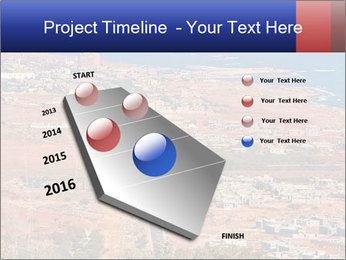 0000078132 PowerPoint Template - Slide 26