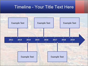 0000078132 PowerPoint Template - Slide 28