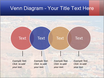 0000078132 PowerPoint Template - Slide 32