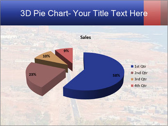 0000078132 PowerPoint Template - Slide 35