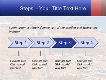 0000078132 PowerPoint Template - Slide 4