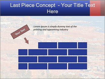 0000078132 PowerPoint Template - Slide 46