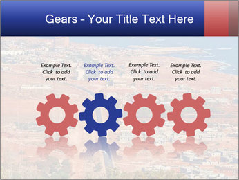 0000078132 PowerPoint Template - Slide 48