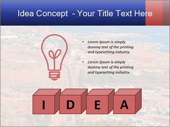 0000078132 PowerPoint Template - Slide 80