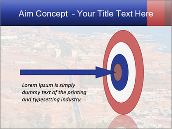 0000078132 PowerPoint Template - Slide 83