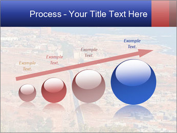 0000078132 PowerPoint Template - Slide 87