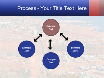0000078132 PowerPoint Template - Slide 91