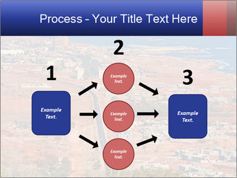 0000078132 PowerPoint Template - Slide 92